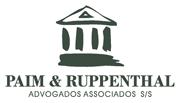 Paim & Ruppenthal